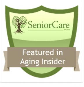 Caregiver Blogs