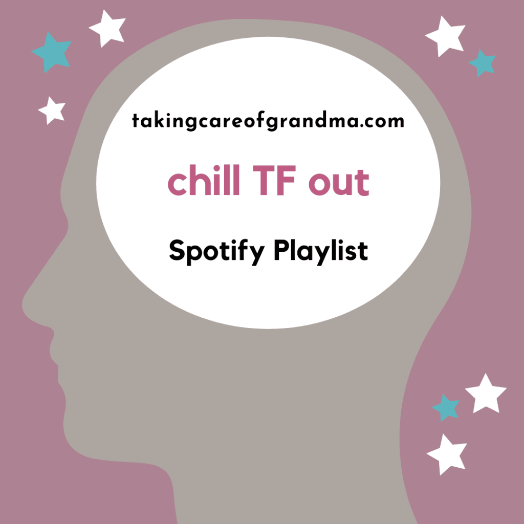 rachelh15.sg-host.com Chill TF Out Playlist